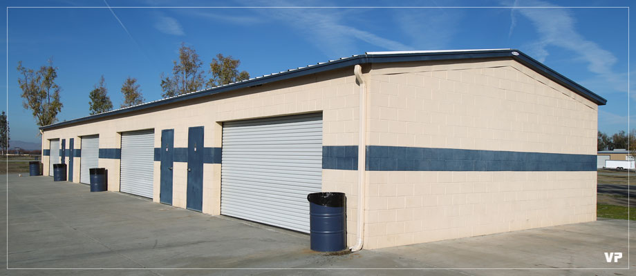 header-garage-rental